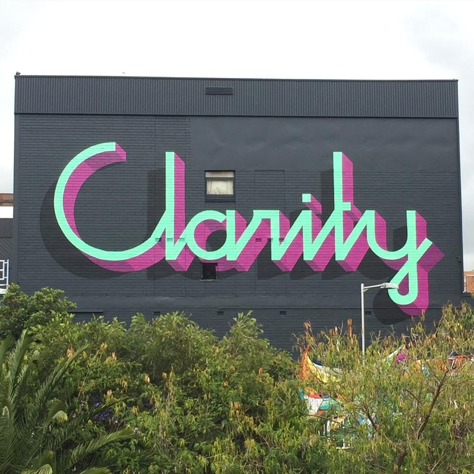 Contact-Gary-Stranger-Clarity1
